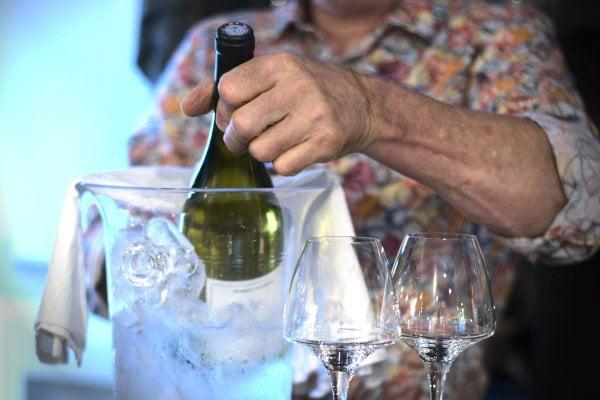 restaurant-choix-vins-region